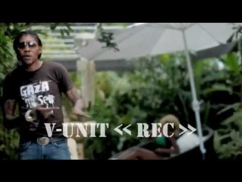 VYBZ KARTEL NEW 2012 (OFFICIAL VIDEO HD) Clarks KARTEL NEW SONG 2012