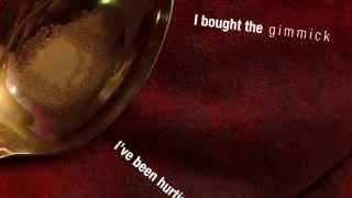 Iggy Pop - lust for life - Video Lyric