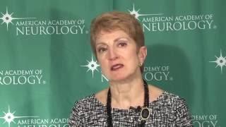 American Academy of Neurology  Career Stories: Choosing a Track
