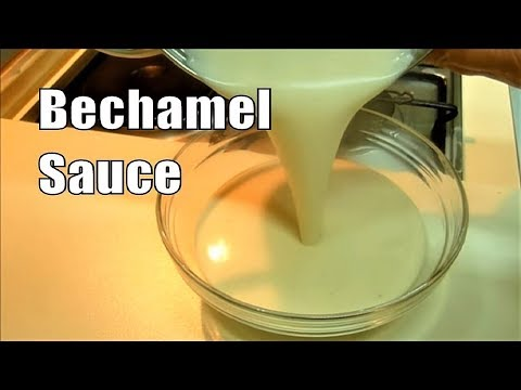 how-to-make-bechamel-sauce-white-sauce-for-lasagnia.