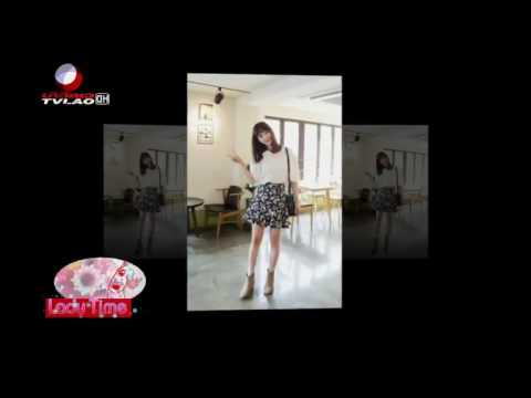 live tv laos 23