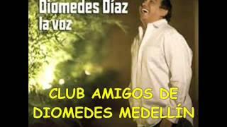 11 EL AMOR QUE SOÑE - DIOMEDES DÍAZ E IVÁN ZULETA (2007 LA VOZ)