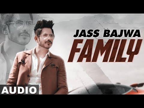 family-(full-audio)-|-jass-bajwa-ft.-dj-flow-|-happy-raikoti-|-latest-punjabi-songs-2019