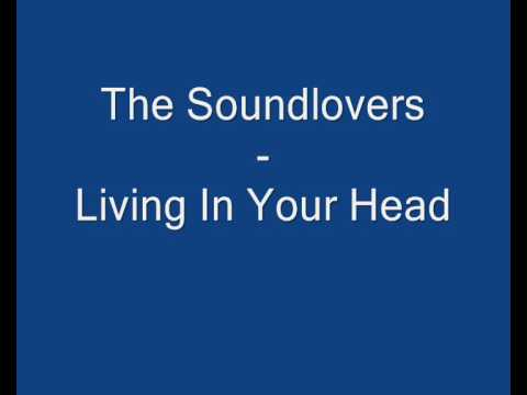 the-soundlovers-living-in-your-head-mangiolabirra-ma-mi-piace-il-vino