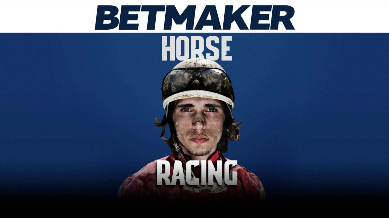 Oaklawn park racing betting tickets online sports betting us