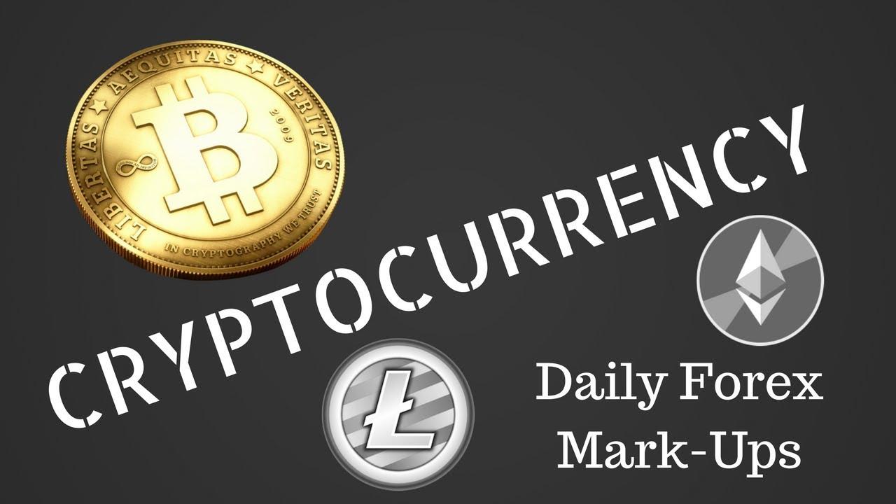 gaukite bitcoin iš karto