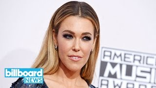 Rachel Platten Unhappy The Piano Guys Played 'Fight Song' at Trump's Inaugural Ball | Billboard News