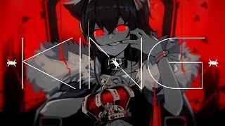 KING/夏色まつり cover【歌ってみた】