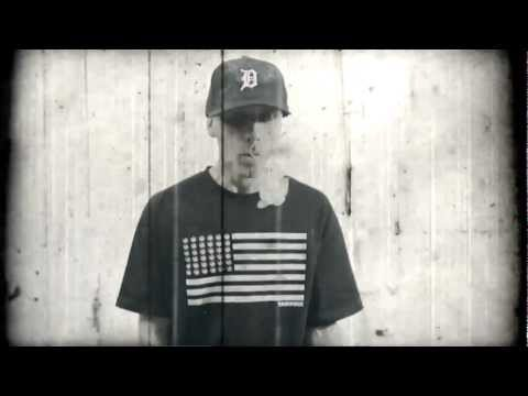 ChrisCo- Pays 2 Get High [Pete Rock Freestyle] [Official Video] 2013
