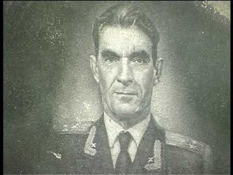 Коминтерновское кладбище: воинские