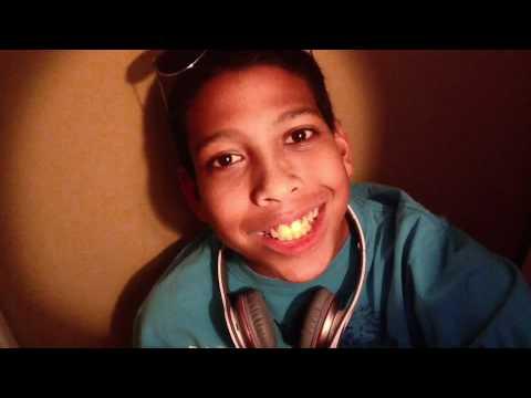 Kirk Franklin, SMILE (Official Video)