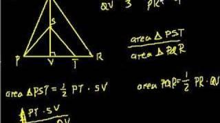 SAT Prep: Test 2 Section 6 Part 5