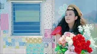 塩ノ谷早耶香 - Like a flower
