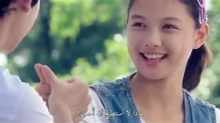 Video Kan Jong Wook - 39.5 (May Queen OST Part.2) [Arabic SUB] مترجمة للعربية download MP3, 3GP, MP4, WEBM, AVI, FLV Maret 2018