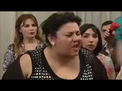 азербайджанские песни на русском - Прослушать музыку