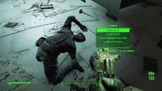 Fallout 4_20151124162602