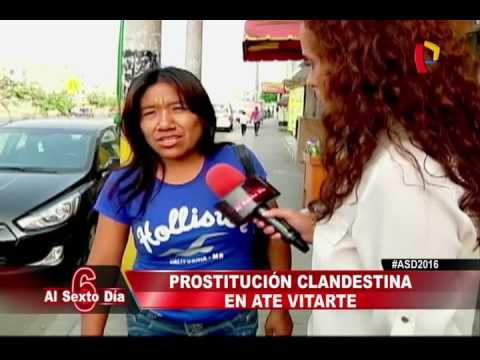 prostitutas en xilxes prostitutas youtube