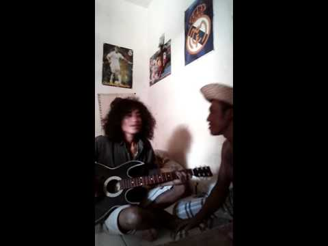 Video lagu sabu