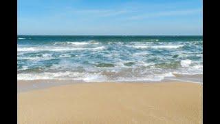 Классный отдых - это  Затока, море, комфортабельный отель и рыбалка!