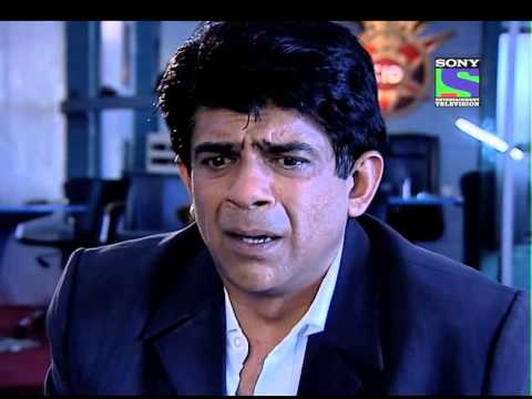 CID - Episode 568 - Khoon Ka Raaj..Ek Aawaz