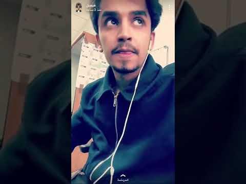 يالمطر جيتك وانا قطرة مويه فيصل بن طواله Youtube