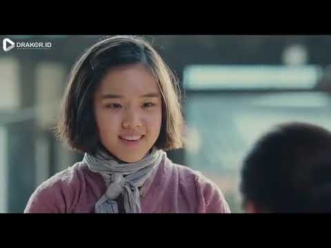 "FILM KOREA ""SNOWY ROAD"" SUBTITTLE INDONESIA"
