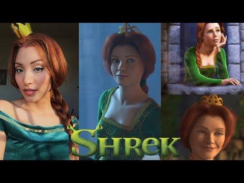 """Shrek 4: """"Ending Scene"""" Fandub Ready [Fiona off]Kaynak: YouTube · Süre: 4 dakika7 saniye"""