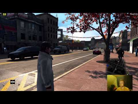 Watch Dogs LAG Fix and Performance Increase with better