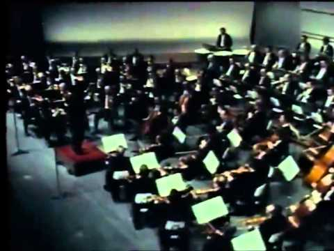 Claudio Abbado (documentario)
