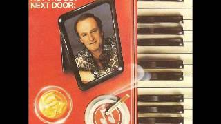 Peter Allen - Not the boy next door - 1983