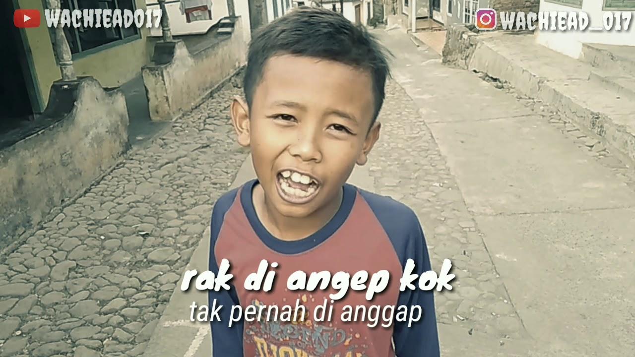 Story Wa Kata Kata Baper Dagelan Lucu Korban Ambyar Youtube