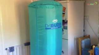 Jml Dri Buddi Review