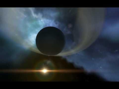 Biosphere - Cloudwalker II