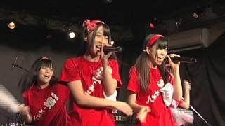 Ust-Z 配信100回記念 LIVE スペシャル」 http://www.ustream.tv/channel...