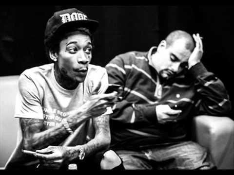 Berner - Advice Feat. Wiz Khalifa