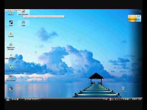 Scarica virtual clonedrive 5. 5. 0. 0 for pc windows filehippo. Com.