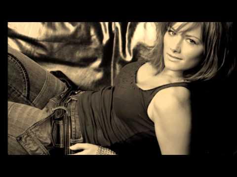 Helene Fischer // Ich Glaub Dir Hundert Lügen (Dance Mix)