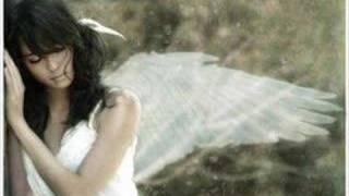 שלומי שבת וירון כהן - מלאך שלי