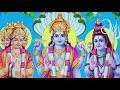 Hindu Arts in Southeast Asia [Documentary]