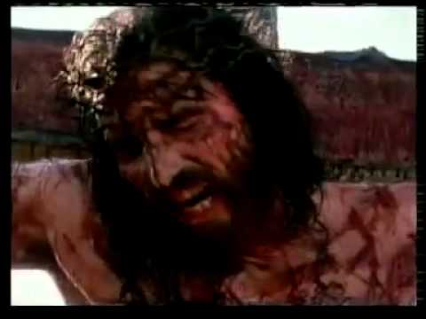 Yesu rakthamu rakthamu  Telugu christian song  By Bro: yesanna