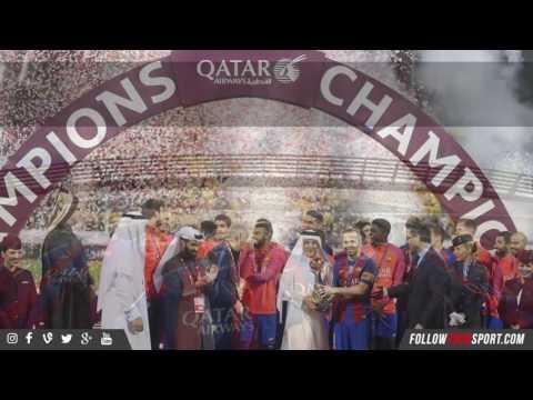 Why did Saudi Arabia banned Barcelona shirts