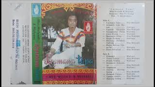 Download Lagu Cantrik Janaloka / Mus Mulyadi mp3
