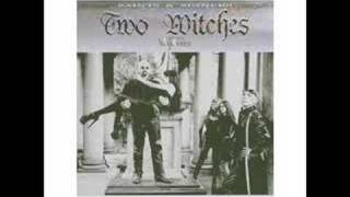 Watch Two Witches The Omen video