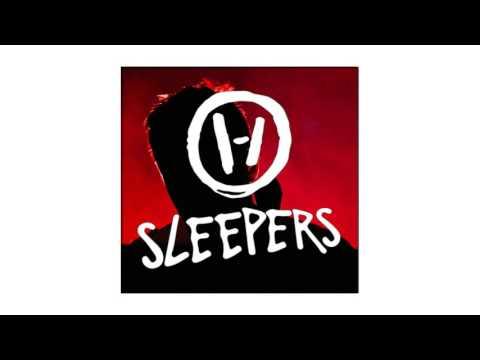 Sleepers - The EP
