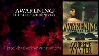 Awakening - Book Trailer