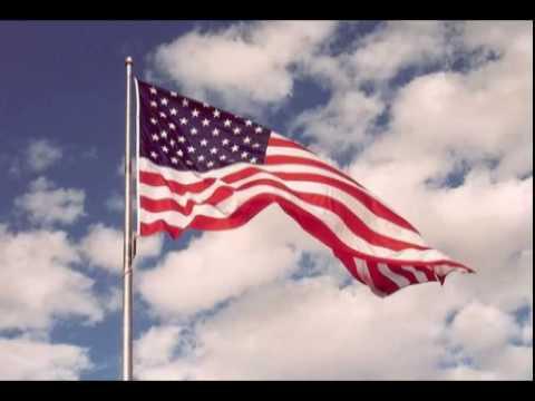 """Nuestro Himno"" (""Star Spangled Banner"" in Spanish)"