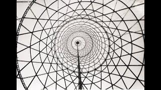 Лекция «Делай как Шухов» | Айрат Багаутдинов