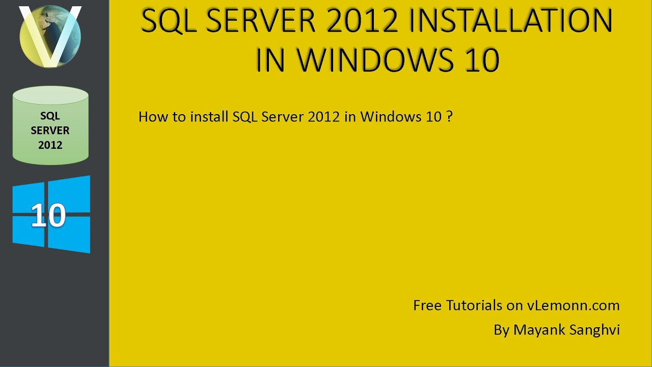 microsoft sql server 2012 pdf free download