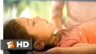 Elysium (2013) - Max's Destiny Scene (10/10) | Movieclips