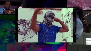 Meija - Oulala (clip officiel)